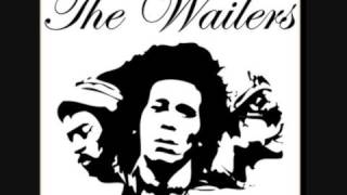 Watch Bob Marley Soul Captives video