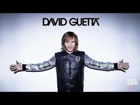 David Guetta Dj Mix #141 video