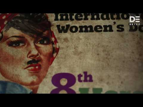 Abortion Rights In Northern Ireland - The Debrief