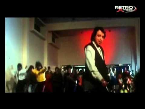 Ishq Aur Pyar Ka Maza Lijiye [ Shapath 1997 ] Mithun Chakraborty & Jackie Shroff & Altaf Raja video