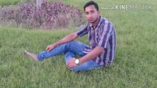 Download nagor amar nithur boro নাগর আমার নিঠুর বড় মনো 3Gp Mp4