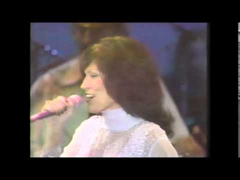 Loretta Lynn - The Pill