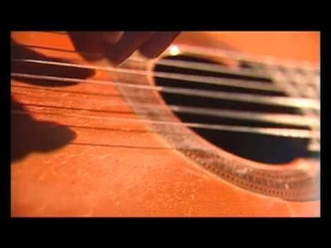 Videoclip Paco Cepero Abolengo 02