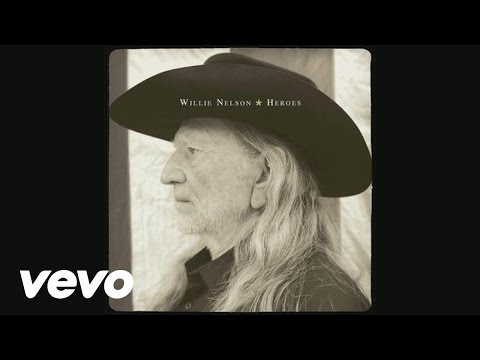 Thumbnail of video Willie Nelson - Just Breathe
