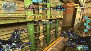 Làm Zombie Quẩy Nát Hoàng Lăng V4,CFQQ (Part 1)