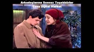 Yozgat'ın Çanakkale'deki Gururu Kınalı Hasan