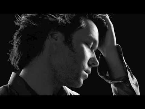 Rufus Wainwright - Montauk