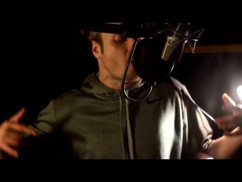 Electro Swing 2014   2015, French Kiss - Lamuzgueule Feat Lyre Le Temps Clip Officiel [hd] video