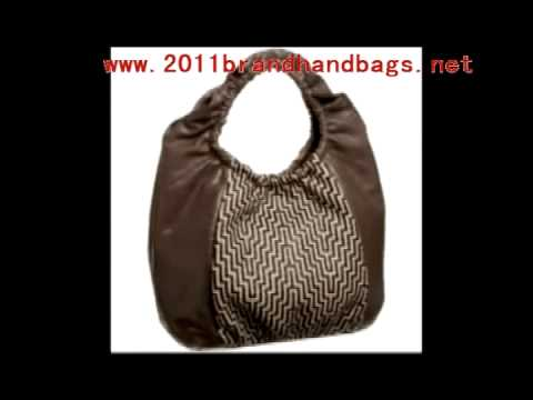 Famous Brand Handbags Which Include Lv,hermes,prada,versace And So On,2011brandhandbags.flv