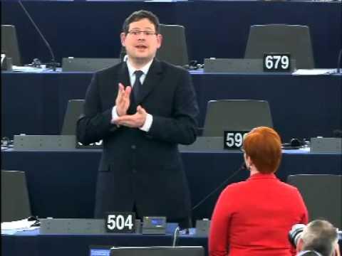 Képviselői felszólalás - 2015.05.20. Strasbourg