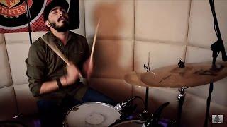 download lagu Bulleya- Drum Cover- Ae Dil Hai Mushkil gratis