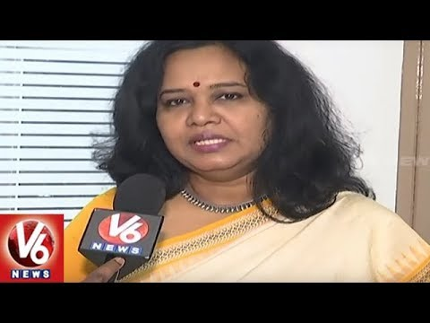 Special Story On Hyderabad City Residents' Junk Food Habits And Health Problems | V6 News
