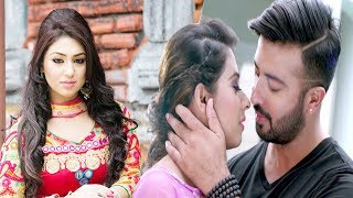 BOSS SHAKIB KHAN NABAB BENGALI MOVIE EID | APU BISWAS | BUBLY | BOSS GIRI BANGLA MOVIE PREMETE SATTA