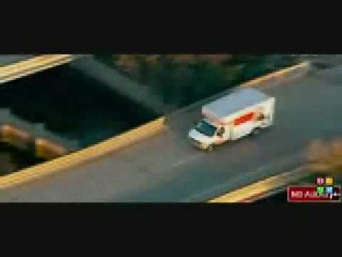 used uhaul truck for sale in pa