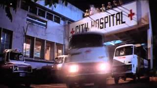 Best Ambulance Scenes of Bollywood