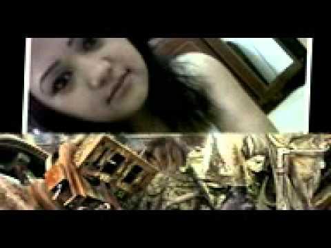 Gadis Bandung video