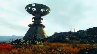 Fallout 3   Sistema SatCom NW-05a   #45