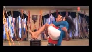 Hot Bhojpuri masala navel bedroom seducing ertoic song