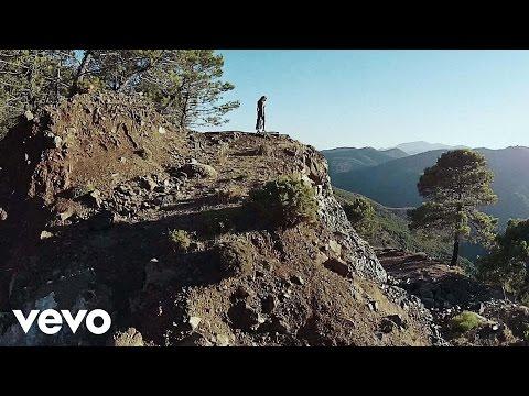 Cheryl Cole - I Dont Care
