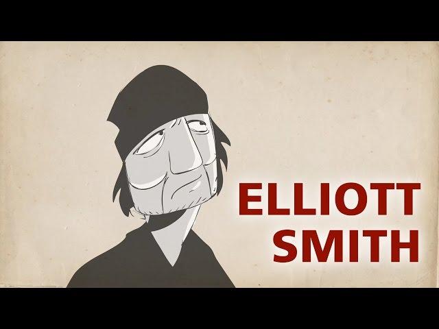 Elliott Smith on Freaks | Blank on Blank | PBS Digital Studios
