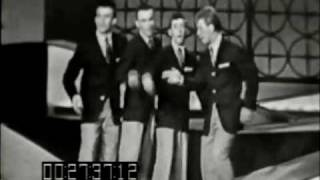 Download Lagu Dion & The Belmonts I Wonder Why 1958 Gratis STAFABAND