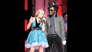 Watch Will.i.am Losin It video