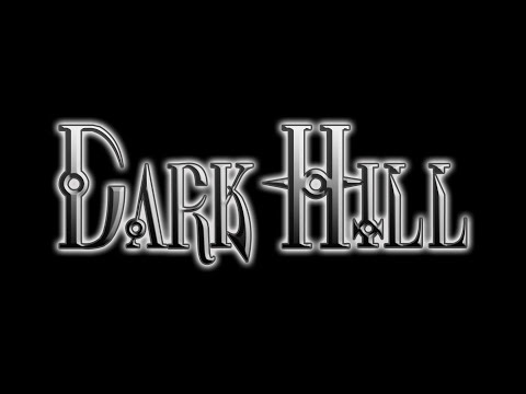 Dark Hill - Grave of a Hero