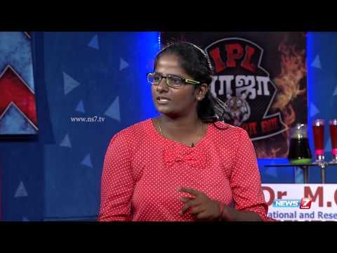 IPL Vaa Raja Vaa: Rajasthan Royals  thrash Mumbai Indians for third straight win
