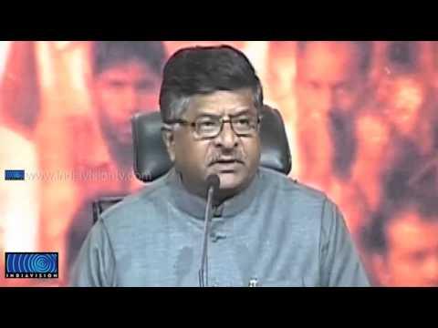 Hindu terror remark: BJP slams Sushil Kumar Shinde