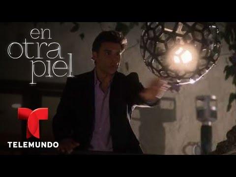En Otra Piel / Capítulo 20 (1/5) / Telemundo