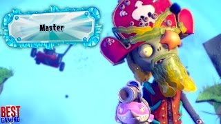 Mesmerizing New Captain Deadbeard Variant Gp Mp Hd Video Download With Luxury Plants Vs Zombies Garden Warfare   Master Captain Sharkbite Pirate  Gameplay With Easy On The Eye Cheltenham Garden Machinery Also Garden Edging Metal In Addition Garden Cube Set And Water Garden Fort Worth As Well As Red Mites In Garden Additionally Savage Garden I Want You Lyrics From Hdwonco With   Luxury New Captain Deadbeard Variant Gp Mp Hd Video Download With Easy On The Eye Plants Vs Zombies Garden Warfare   Master Captain Sharkbite Pirate  Gameplay And Mesmerizing Cheltenham Garden Machinery Also Garden Edging Metal In Addition Garden Cube Set From Hdwonco