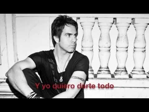 Comenzar De Nuevo (2013) - Jhovan video