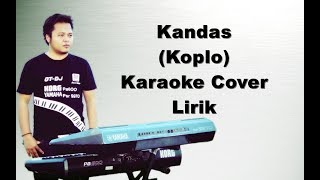 download lagu Kandas Karaoke Koplo Korg Pa600 gratis