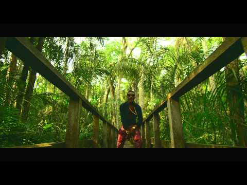 Wizkid Feat. Femi Kuti - Jaiye Jaiye (official Video) video