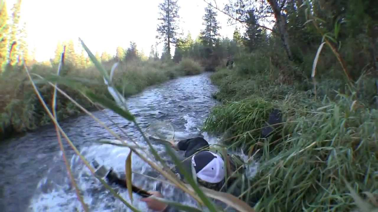 2011 Fishing Fails Funny Fly Fishing Fail How