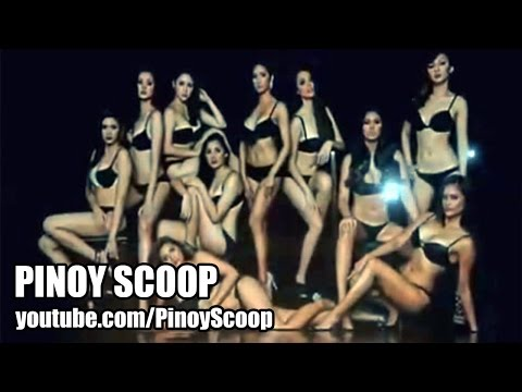 New Viva Hot Babes Go Daring On Stage At Bare Magazine Launch video