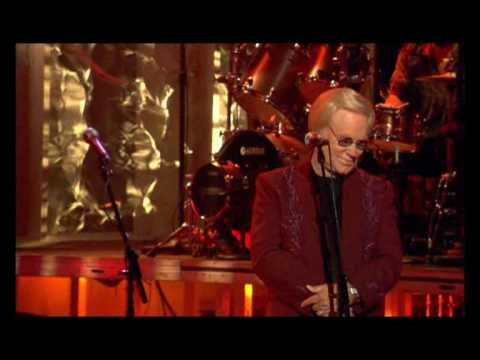 George Jones - A Few Good Ole Country Boys Around