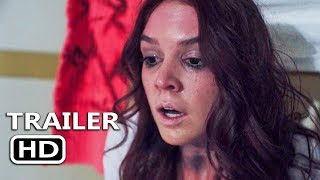 HARPOON Official Trailer (2019) Horror Comedy Movie