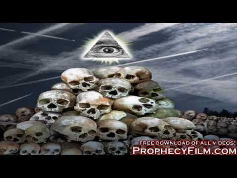 POtHS - Prophetic Times - 53 - Apocalypse 2012 Prophecies Vol 6