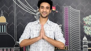 Raghav Juyal Plays Rapid Fire And Shakes A Leg