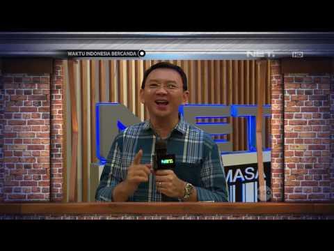 download lagu Waktu Indonesia Bercanda - Pertanyaan Ku gratis