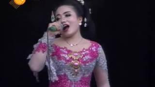 download lagu Trenyuh - Campursari Supra Nada Live In Gesing, Geyer, gratis