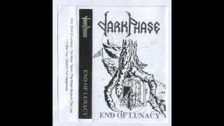 Darkphase - the Mask Beyond the Lies