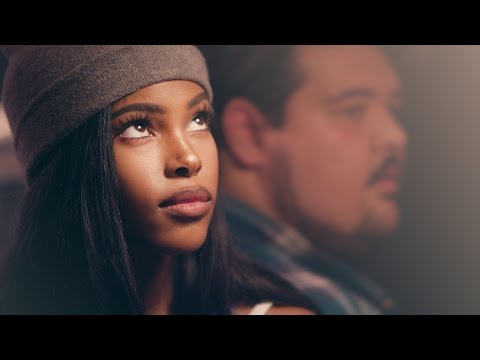 CASTLE ON THE HILL - Ed Sheeran | Diamond White, Mario Jose, KHS COVER