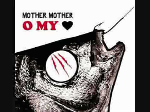 Mother Mother - Arms Tonite