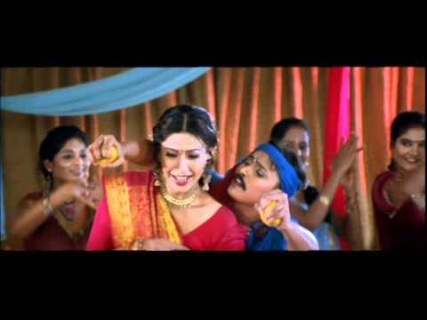 Piya Milan Ki (mera Piya Ghar Aaya O Ram Jee) (bhojpuri) video