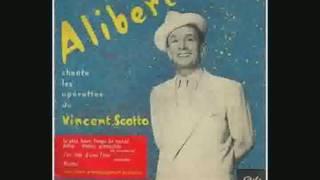 Alibert - Le plus beau tango du monde (1935)