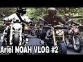 download lagu      VLOG#2 Ariel NOAH Kumpul Bareng Bersama Pure&Crafted Indonesia    gratis