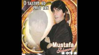 Mustafa Sabanovic - Ajde Khel Kalije - New Hit 2012 by Studio Jackica Legenda.wmv