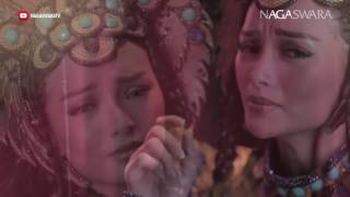 Zaskia Gotik Ora Ndueni Official Music Video NAGASWARA music
